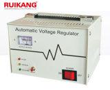 Тип регулятор релеего напряжения тока метра подгонянный индикацией