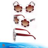 Venda a quente estilo jovem óculos de sol