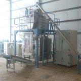 Fournisseur d'exportateur de machine de farine de blé avec le prix (80t)