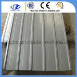 Prepainted гальванизированный лист Corrugated толя стальной сделанный в Китае