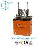 Conexão do Tubo de HDPE eletrofusão a máquina