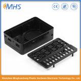 ABS Produkte, die Einspritzung-Plastikform für elektronisches aufbereiten