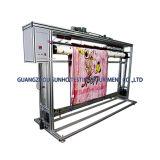 La norme CEI 60335 Matériel de laboratoire Lien électronique couverture électrique Testeur de résistance mécanique/Test de la machine