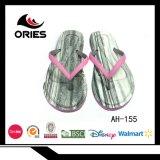 Мода дешевые хорошего качества с возможностью горячей замены продажи обуви опорной части юбки поршня