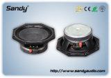 양용 시스템을%s 8 인치 직업적인 오디오 확성기
