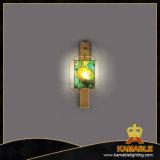 Hotel-Flur-Fantasie-Dekoration-Achat-Wand-Beleuchtung. (SF9002W)