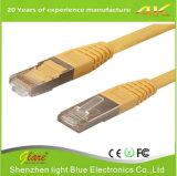 El mejor precio Cable Cat5e 1000 pies de cable de red