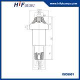 에폭시 수지 24kv 630A 플러그 접속식 변압기 투관