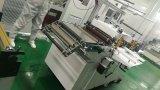 Lianqiのラベルの/Stickerのペーパー型抜き機械