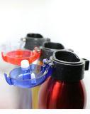 Kundenspezifische Firmenzeichen-Farbe BPA frei das meiste populäre Metallvakuum Flask&Bottle
