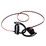 Étanche IPX7 Sport Natation Sous-marine des écouteurs Bluetooth sans fil de la musique de la RSE