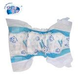Mieux vendre la qualité de Nice Baby Diaper K7