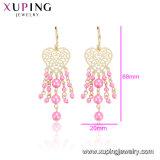 Xuping Fashion Earring (29026)