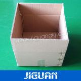 Neuer Entwurf wasserdichte UVLamilation kosmetische Papierkästen