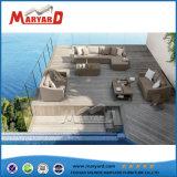 Nuevo importado de interior y exterior simple sofá establece