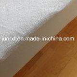 Il tessuto a spugna di formato 180GSM Della regina con TPU impermeabilizza la protezione del materasso