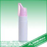 Pharma品質30ml (1oz)のコロイド銀製アプリケーションのための鼻のスプレーヤーのびん