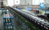 Sunkax 1400W 2 in 1 invertitore solare di fuori-Griglia con MPPT