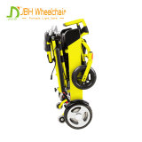 携帯用軽量の移動性の電動車椅子