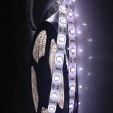 3000-25000K Samsung LED 5630 tira flexible de tira de luces para restaurantes