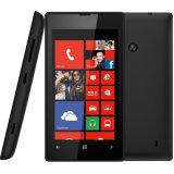 Preiswertester Preis ursprünglicher Lumia 520 Handy für Nokie