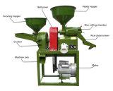 Pulverizerの2018新しいCombine Rice Milling Machine