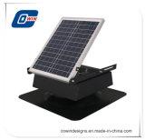 High-Quality 20W9в солнечной чердак вентиляция Вытяжной вентилятор