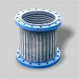 Connettore flessibile del tubo flessibile della pompa dell'acciaio inossidabile