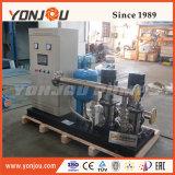 Yonjou 물 역 보급 체계 펌프