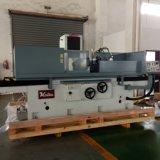 machine van het Vlakslijpen van 600X2000mm de Auto Hydraulische