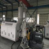 الصين أنابيب بلاستيكيّة يجعل آلة لأنّ [هدب]/[ب] أنابيب