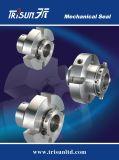 Verbinding John Crane 604 van de Pomp van de Verbinding van de Blaasbalg van het metaal de Mechanische