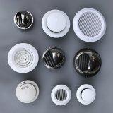 強力な防水浴室のWindowsによって取付けられる排気の換気扇