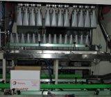 آليّة علبة [فيلّينغ مشن] لأنّ مستحضر تجميل منتوج يحزم ([ف-بك] [وج-سزإكس-18])