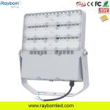 Aluminio Die-Casting SMD3030 Alta Potencia 150W FOCO LED luminaria