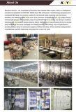 Оптовая торговля санитарных продовольственный высокое качество керамических туалет - 2069