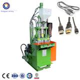 最もよい機械プラスチック製品のための縦の射出成形機械