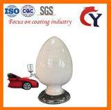 Beste Leverancier van Rutiel Van uitstekende kwaliteit ldr-699 het Dioxyde van het Titanium