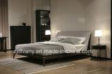 2018 Новый Стиль главная спальня мебель