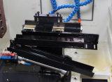 Factory Direct importés d'alimentation tour CNC de roulement