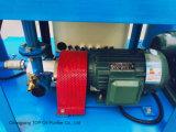 Purificador de óleo do transformador de estilo do carro de série da máquina Zym-10