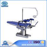 A-S101 медицинское оборудование гинекология работает электрический акушерских таблица