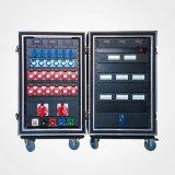rifornimento elettrico dell'output di forza motrice di 32A 5pin