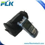 Портативный Оптический тестер источника света прибора щитка приборов