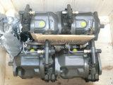 A10vso45dfr1/32r-Vpb12n00 Rexroth 굴착기를 위한 유압 피스톤 펌프