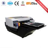販売のためのデジタルTシャツの印字機