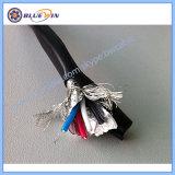 1 Par de cabo Belden 1 Par Triados Belden Cable 12-2 Belden Cable 16/2 Belden Cable 16/3 Belden Cable 18/2 Belden Cable 18/3 Belden Cable 18/4 Belden Cable