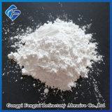 溶かされた白い酸化アルミニウムの鋼玉石のサンドブラスト研摩媒体