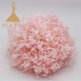 Plus de 30 couleurs préservé l'Hydrangea Fleurs pour la décoration de mariage