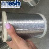 Высокое качество пружинной проволоки из нержавеющей стали для продажи